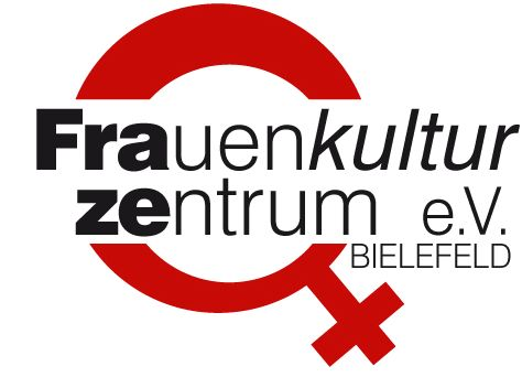 Logo Frauenkulturzentrum Bielefeld